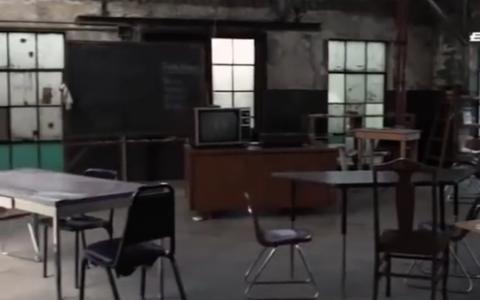 szkoła bez nazwy