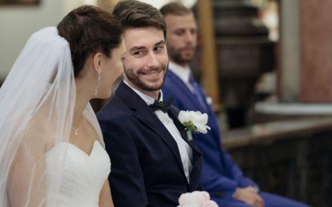 dlaczego dziadkowie sie nie rozwodzili