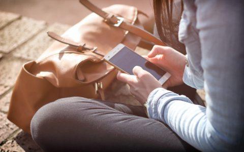 aplikacja dla blogerow mynaswoim