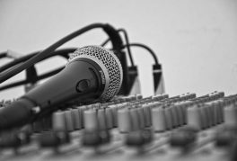 blogerki o blogowaniu 2