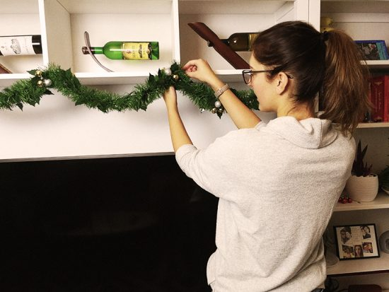 przygotowania do świąt czym są